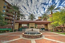 Photo of 15802 N 71st Street, Unit 211, Scottsdale, AZ 85254 (MLS # 6112716)