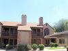 Photo of 7905 W Thunderbird Road, Unit 316, Peoria, AZ 85381 (MLS # 6112745)