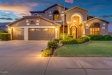 Photo of 150 W Nighthawk Way, Phoenix, AZ 85045 (MLS # 6112752)