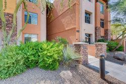 Photo of 4909 N Woodmere Fairway --, Unit 2006, Scottsdale, AZ 85251 (MLS # 6112758)
