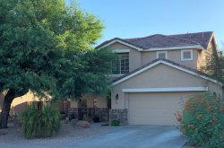 Photo of 16644 S 29th Place, Phoenix, AZ 85048 (MLS # 6112765)