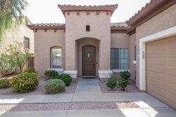 Photo of 16807 N 49th Way, Scottsdale, AZ 85254 (MLS # 6112789)