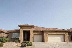 Photo of 2336 W Blaylock Drive, Phoenix, AZ 85085 (MLS # 6112794)