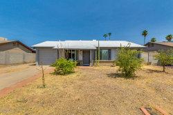 Photo of 820 W Oxford Drive, Tempe, AZ 85283 (MLS # 6112798)