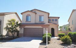 Photo of 707 W Vineyard Plains Drive, San Tan Valley, AZ 85143 (MLS # 6112800)