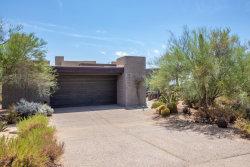 Photo of 39701 N 107th Way, Scottsdale, AZ 85262 (MLS # 6112806)