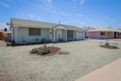 Photo of 10033 W Palmer Drive, Sun City, AZ 85351 (MLS # 6112815)