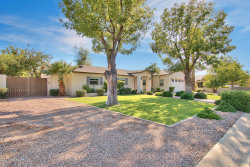 Photo of 3705 E Meadowbrook Avenue, Phoenix, AZ 85018 (MLS # 6112820)