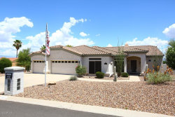 Photo of 15441 E Palisades Boulevard, Fountain Hills, AZ 85268 (MLS # 6112833)