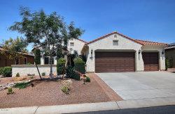 Photo of 6280 W Saratoga Way, Florence, AZ 85132 (MLS # 6112846)