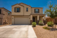 Photo of 1017 W Canyonlands Court, San Tan Valley, AZ 85140 (MLS # 6112875)