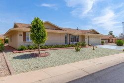Photo of 13202 W Gaucho Drive, Sun City West, AZ 85375 (MLS # 6112880)