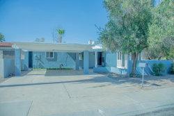 Photo of 10402 W Devonshire Avenue, Phoenix, AZ 85037 (MLS # 6112925)