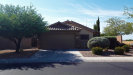 Photo of 1381 E Martha Drive, Casa Grande, AZ 85122 (MLS # 6112998)