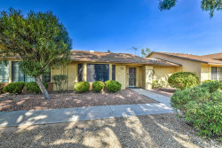 Photo of 13642 W Bolero Drive, Sun City West, AZ 85375 (MLS # 6113029)