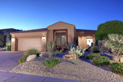 Photo of 15832 E Brittlebush Lane, Fountain Hills, AZ 85268 (MLS # 6113034)