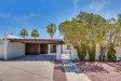 Photo of 261 S Old Litchfield Road, Litchfield Park, AZ 85340 (MLS # 6113041)