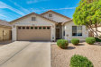 Photo of 2943 W Angel Way, Queen Creek, AZ 85142 (MLS # 6113069)