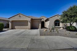 Photo of 18172 W Las Palmaritas Drive, Waddell, AZ 85355 (MLS # 6113221)
