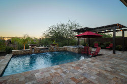 Photo of 30800 N 137th Lane, Peoria, AZ 85383 (MLS # 6113270)