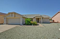 Photo of 14821 W Blue Verde Drive, Sun City West, AZ 85375 (MLS # 6113388)