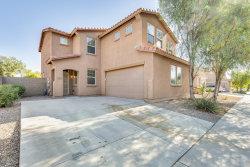 Photo of 17380 W Jefferson Street, Goodyear, AZ 85338 (MLS # 6113412)