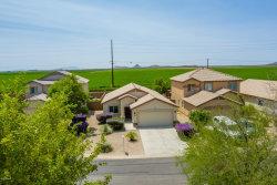 Photo of 5319 E Silverbell Road, San Tan Valley, AZ 85143 (MLS # 6113421)