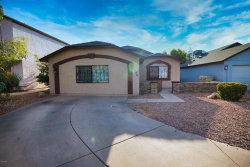 Photo of 7390 N 67th Drive, Glendale, AZ 85303 (MLS # 6113429)