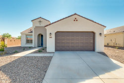 Photo of 5145 N Arlington Road, Eloy, AZ 85131 (MLS # 6113430)