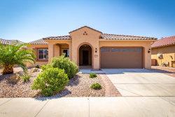 Photo of 5691 W Cinder Brook Way, Florence, AZ 85132 (MLS # 6113456)