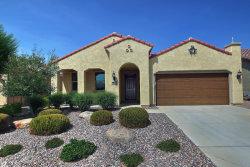 Photo of 7184 W Noble Prairie Way, Florence, AZ 85132 (MLS # 6113467)