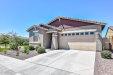 Photo of 9416 W Willow Bend Lane, Phoenix, AZ 85037 (MLS # 6113470)