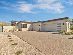 Photo of 5696 E Village Drive, Paradise Valley, AZ 85253 (MLS # 6113481)