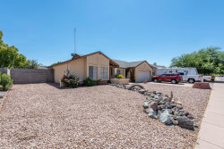 Photo of 1001 W Kerry Lane, Phoenix, AZ 85027 (MLS # 6113496)