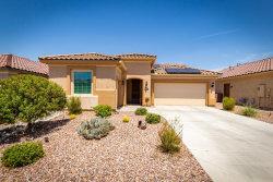Photo of 5664 W Cinder Brook Way, Florence, AZ 85132 (MLS # 6113513)