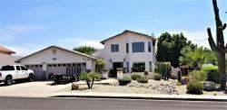 Photo of 6257 E Orion Street, Mesa, AZ 85215 (MLS # 6113531)