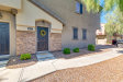 Photo of 2401 E Rio Salado Parkway, Unit 1025, Tempe, AZ 85281 (MLS # 6113546)