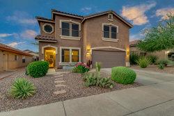 Photo of 5124 E Roy Rogers Road, Cave Creek, AZ 85331 (MLS # 6113586)