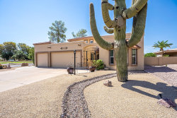 Photo of 9149 E Ohio Avenue, Sun Lakes, AZ 85248 (MLS # 6113588)