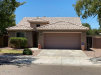 Photo of 6514 S 18th Lane, Phoenix, AZ 85041 (MLS # 6113595)