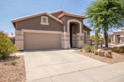 Photo of 28636 N 46th Street, Cave Creek, AZ 85331 (MLS # 6113605)