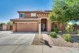 Photo of 15871 N 182nd Avenue, Surprise, AZ 85388 (MLS # 6113616)