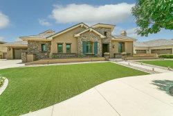 Photo of 2245 E Crescent Way, Gilbert, AZ 85298 (MLS # 6113650)