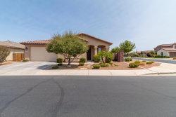 Photo of 1060 W Redwood Avenue, San Tan Valley, AZ 85140 (MLS # 6113656)