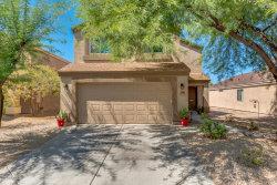 Photo of 6754 E Haven Avenue, Florence, AZ 85132 (MLS # 6113672)