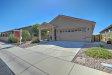 Photo of 22627 W Gardenia Drive, Buckeye, AZ 85326 (MLS # 6113690)