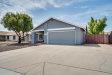 Photo of 8037 W Dahlia Drive, Peoria, AZ 85381 (MLS # 6113702)