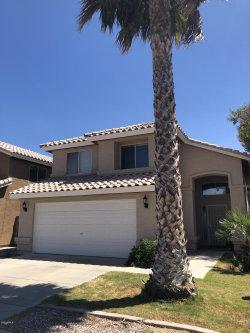 Photo of 5007 W Wikieup Lane W, Glendale, AZ 85308 (MLS # 6113726)