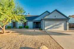 Photo of 8527 W Columbine Drive, Peoria, AZ 85381 (MLS # 6113744)