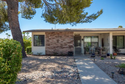 Photo of 13603 W Echo Mesa Drive, Sun City West, AZ 85375 (MLS # 6113755)